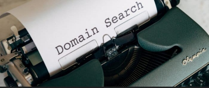 how to select-great-domain-name