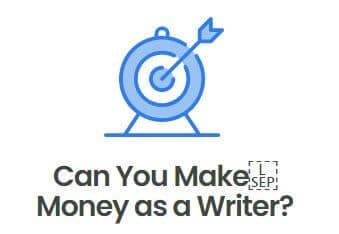 Is Barefoot Writer Legit or a Scam