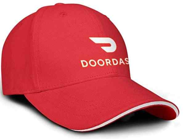 how-does-doordash-pay